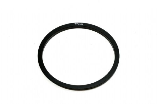 77mm P Size Adaptor Ring